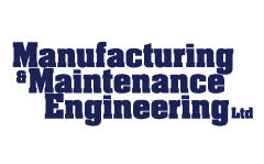MM Engineering logo